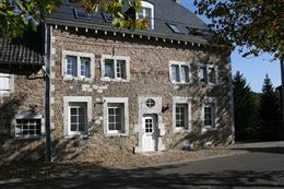 Haus Nispert 56