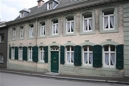 Haus Olengraben 29