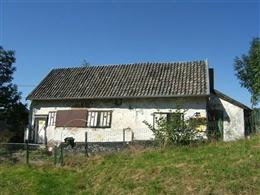 Haus Bauweg 51