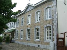 Haus Haasstraße 40