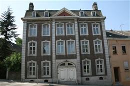 Haus Kaperberg 31