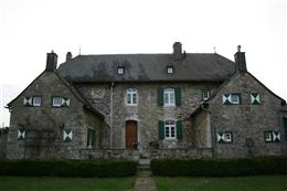 Haus Bergscheid