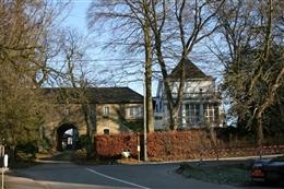 Hof Mützhof