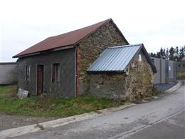 Backhaus Hünningen