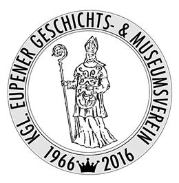 Eupener Geschichts- und Museumsverein