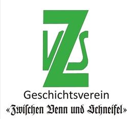 Geschichts- und Museumsverein Zwischen Venn und Schneifel