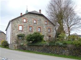 Haus Wittemstraße 1