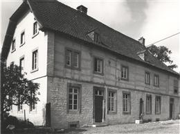 Haus Eupener Straße 2-4