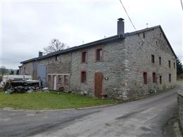 Haus Büchelweg 26-28