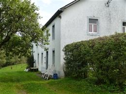 Haus Eichenbuschstraße 9