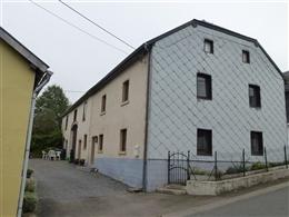 Haus Eichenbuschstraße 25