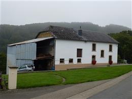 Haus Heldbergweg 20