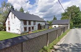 Haus Rossbachweg 11