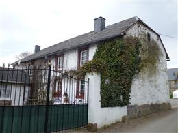 Haus Brühlweg 6