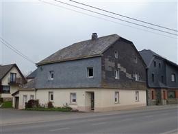 Haus Wittemstraße 8