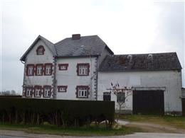 Haus Wittemstraße 87