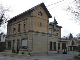 Haus Bellmerin 39
