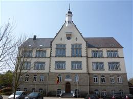 Haus Bellmerin 46