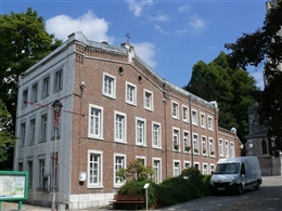 Haus Haasstraße 44