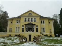 Haus Langesthal 9