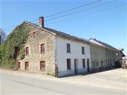 Haus Brunefastraße 16