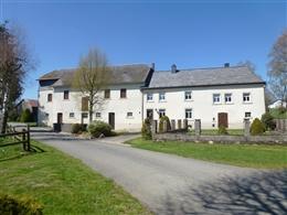 Haus Holzweg 4