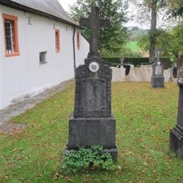 Grabmal Wiesenbach 06