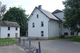 Haus Marianusstraße 5