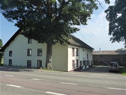 Haus Poststraße 6
