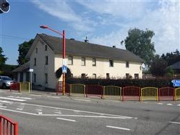 Haus Schulstraße 1