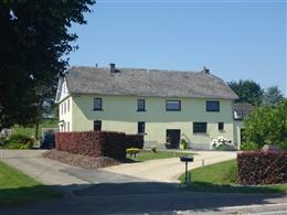 Haus Rektor-Cremer-Straße 62/64