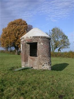 Brunnen Mützhagen