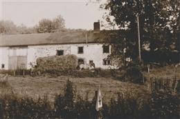 Andler, 1952: Das Jötten-Haus