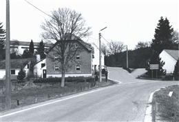 Andler, 1993: Mühle