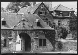 Astenet, o.D.: Schloss Thor