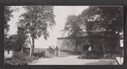 Astenet, o.D.: Mützhof
