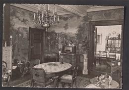 Astenet, o.D.: Interieur Schloss Thor