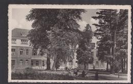Astenet, o.D.: Postkarten Katharinenstift