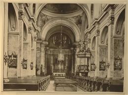Aachen Burtscheid, o.D.: Straßen- und Stadtansichten