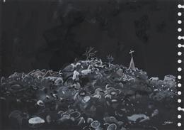 Rabennacht 03