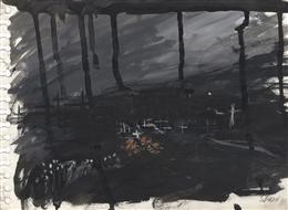 Rabennacht 09