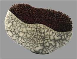 Korallenobjekt
