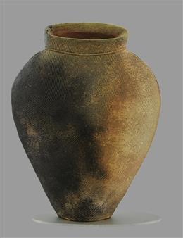 2D-Objekt Vase