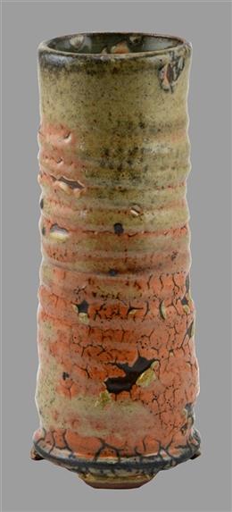 Hohe Vase III