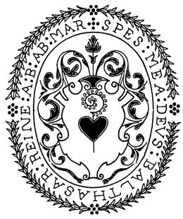 Wappen 0002