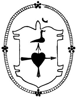 Wappen 0003