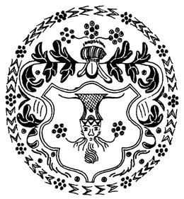 Wappen 0004