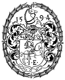Wappen 0008