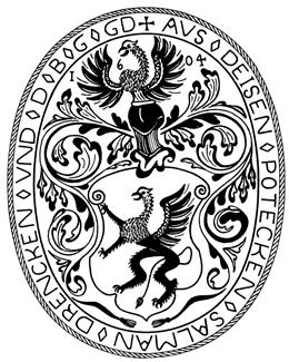 Wappen 0011