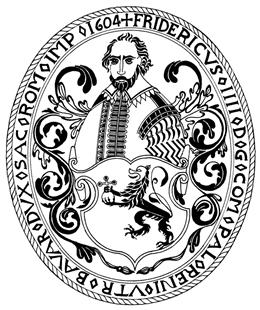Wappen 0012